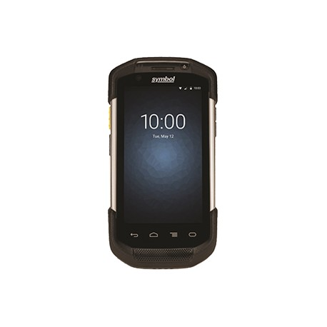 TC700H-KC11ES-IN Terminal TC70, Android KK, 1/8GB, WiFi, Bluetooth, NFC, Lector 2D, Batería STD
