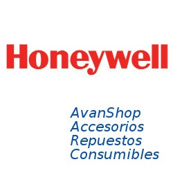 50131325-001FRE Honeywell PC42D Cabezal 203 dpi
